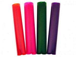 filtre couleur pour spot halogène TOP 1 image 0 produit