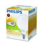 Fluo led philips, trouver les meilleurs produits TOP 0 image 2 produit