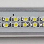 Fluo led philips, trouver les meilleurs produits TOP 9 image 2 produit