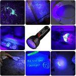 fluorescent compact TOP 4 image 4 produit