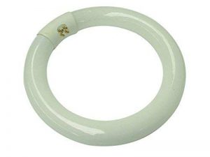 fluorescent tube TOP 1 image 0 produit