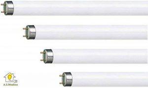 fluorescent tube TOP 5 image 0 produit