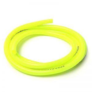 fluorescent tubes types TOP 2 image 0 produit