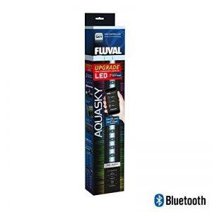 Fluval 14553 AquaSky Ampoule LED 2.0 25 W 83-105 cm de la marque Fluval image 0 produit