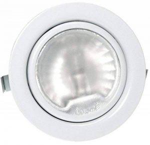 fonctionnement ampoule halogène TOP 5 image 0 produit