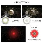 fonctionnement d une ampoule à incandescence TOP 8 image 2 produit