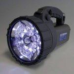 fonctionnement lampe halogène TOP 0 image 3 produit