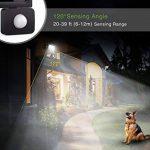 fonctionnement lampe halogène TOP 11 image 1 produit