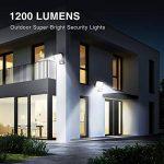fonctionnement lampe halogène TOP 11 image 3 produit