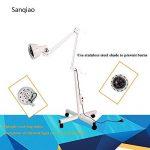 fonctionnement lampe halogène TOP 7 image 2 produit