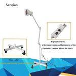 fonctionnement lampe halogène TOP 7 image 3 produit