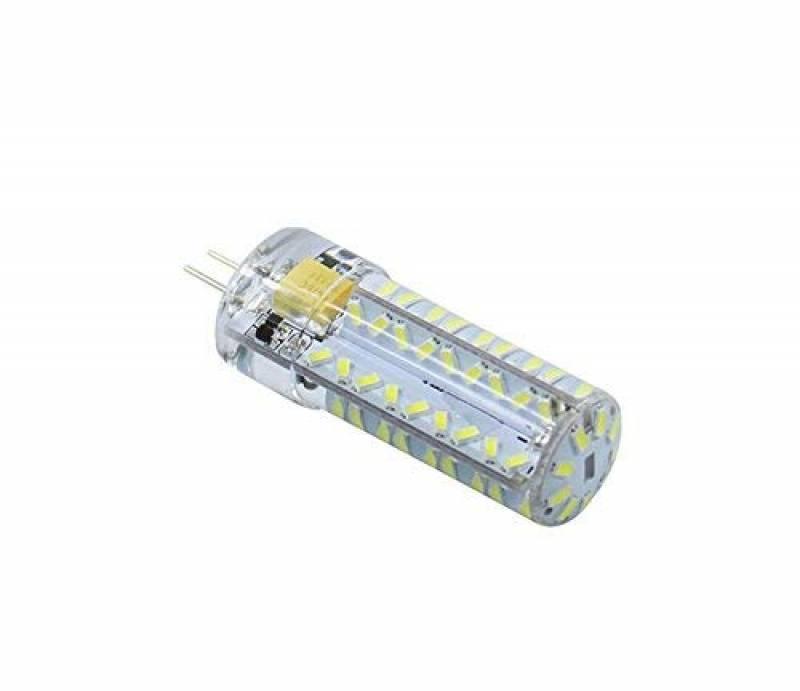 Meilleurs 12 Comment ; Trouver Led G4 Ampoule Modèles Pour Volts Les HEDIY2W9