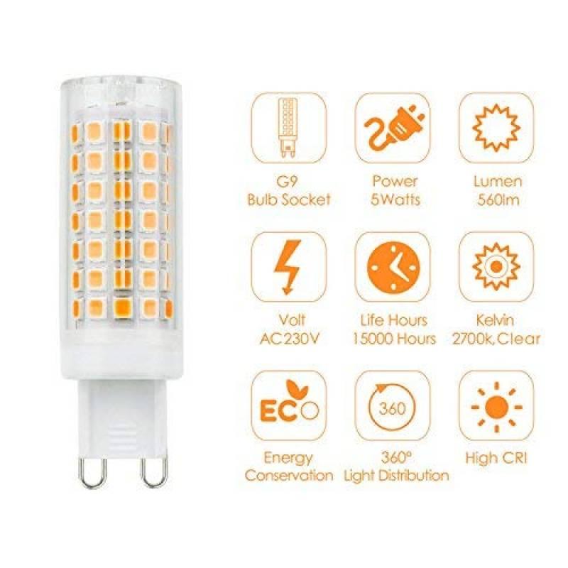 Pour D ÉnergieVotre Comparatif 2019 Économie Ampoule Onwk80P