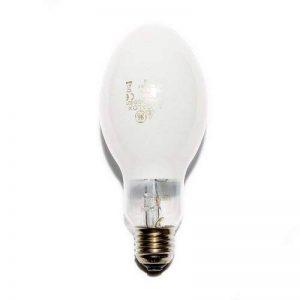 GE LIGHTING lucalox–Ampoule à décharge lu70/90/MO/D/E271/12mih de la marque G E LIGHTING image 0 produit