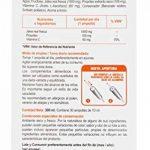 Gelée royale à la propolis pour plus d'énergie et de vitalité - Gelée à la propolis et à la vitamine C pour renforcer notre système immunitaire - 30 ampoules de la marque Gelée royale image 3 produit