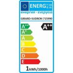 Girard Sudron Edison Lampe LED Sans Fil 1 W E14 Bernstein 2500 715990 GS-K de la marque GIRARD SUDRON image 2 produit