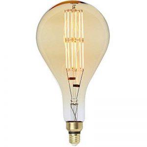 grande ampoule TOP 2 image 0 produit
