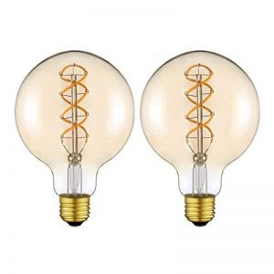 grande ampoule TOP 3 image 0 produit