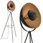 grosse ampoule design TOP 10 image 3 produit