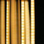 grosse ampoule design TOP 3 image 2 produit