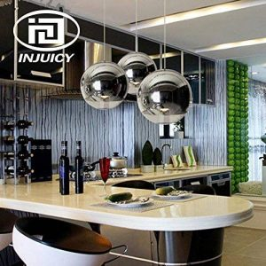 grosse ampoule design TOP 8 image 0 produit