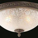 grosse ampoule ronde TOP 8 image 1 produit