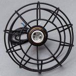 grosse ampoule suspension TOP 4 image 2 produit