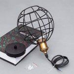 grosse ampoule suspension TOP 4 image 3 produit