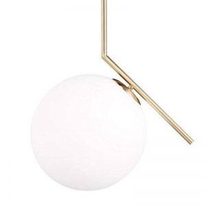 grosse ampoule suspension TOP 7 image 0 produit
