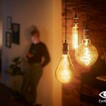grosse ampoule TOP 12 image 1 produit