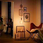 grosse ampoule TOP 12 image 3 produit