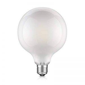 grosse ampoule TOP 6 image 0 produit