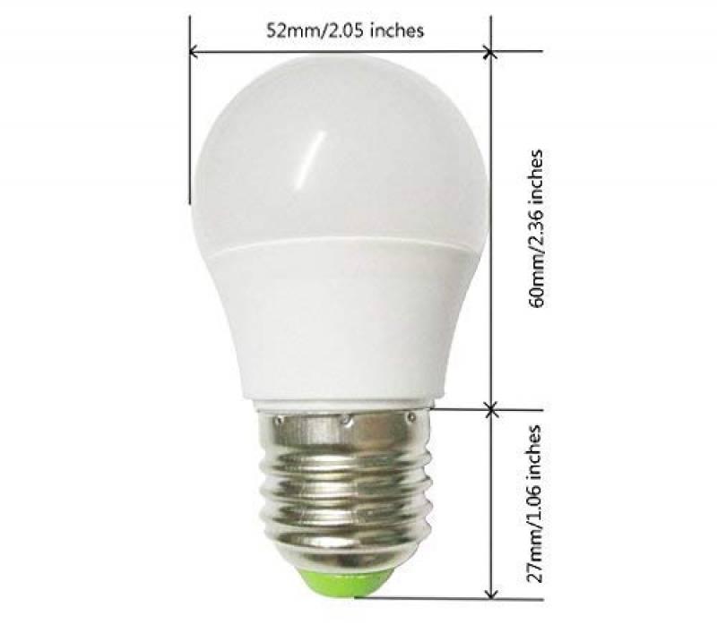 ampoule led 12v e27 pour 2019 votre top 9 comparatif ampoules. Black Bedroom Furniture Sets. Home Design Ideas