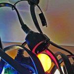guirlande ampoule couleur TOP 7 image 3 produit