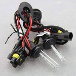 H7 Canbus Xenon HID Kit Ampoule 5000K, 12V 55W de la marque CAR ROVER image 3 produit