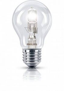 halogène philips TOP 7 image 0 produit