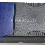 Halogénure métallique, notre comparatif TOP 7 image 1 produit