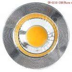 Hrph MR16 GU10 E27 5W Ampoule LED Lampe Spot Ampoule Haute puissance de la marque Hrph image 1 produit