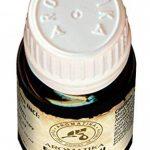 Huile Essentielle D'Aiguille De Sapin - 100% Naturelle Essentielle Pure 20ml - Pour Aromathérapie - Pour Le Sauna - Détente de la marque AROMATIKA image 3 produit