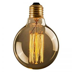 incandescence lampe TOP 12 image 0 produit