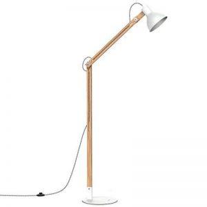 incandescence lampe TOP 5 image 0 produit