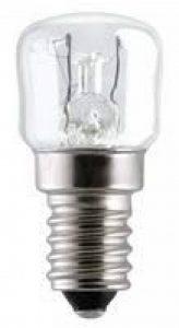 incandescent filament lamp TOP 2 image 0 produit