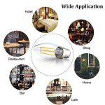 incandescent filament lamp TOP 3 image 2 produit