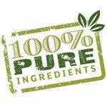 Indigo Herbs Poudre de Guarana 100g de la marque Indigo Herbs image 1 produit
