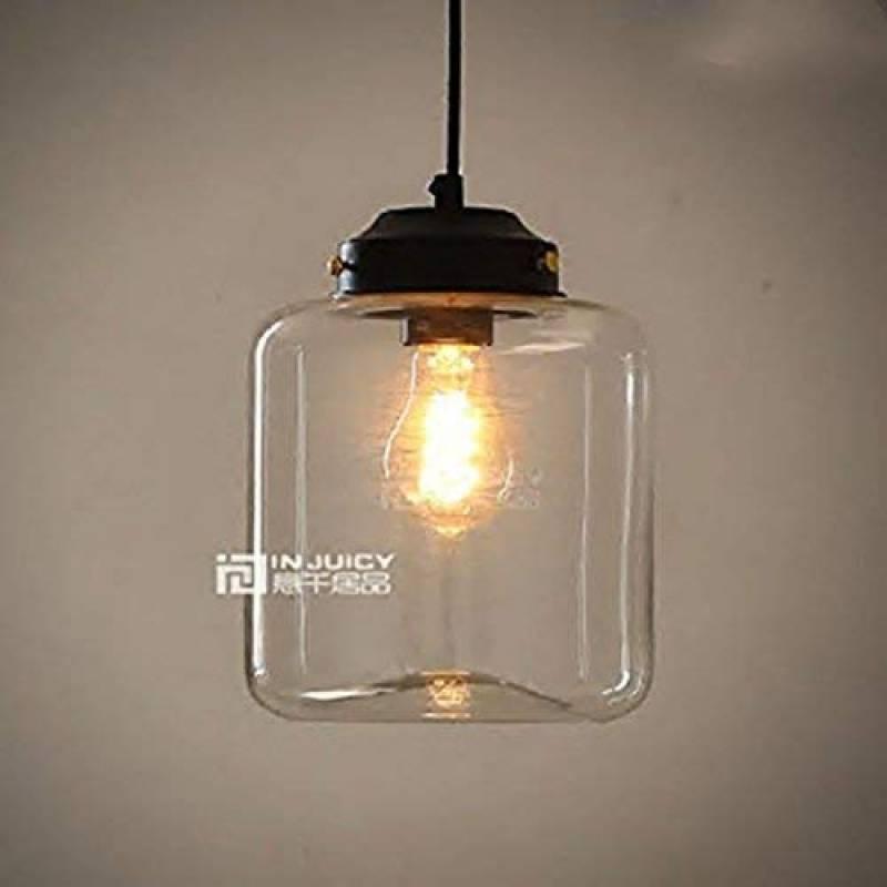 Grosse Ampoule Suspension Pour 2019 Acheter Les Meilleurs