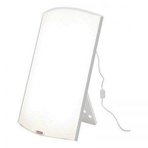 Innosol - Lampe Luminothérapie Mesa Mega bright 160 DIM de la marque innosol image 0 produit