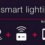 Innr GU10 ampoule LED connectée, blanc réglable 2200K - 5000K, compatible avec Philips Hue*, RS 128 T de la marque innr image 2 produit