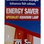 Interpet Éclairage de Jour pour Aquarium communautaire, Tube néon de la marque Interpet image 1 produit