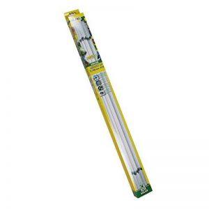 JBL - Réflecteur pour Tube Fluorescent Solaire - T524W ou T815W - Réflecteur Solaire de la marque JBL image 0 produit