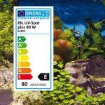 JBL UV-Spot plus 80W, Spot UV ultra-puissant avec spectre de lumière du jour de la marque JBL image 2 produit